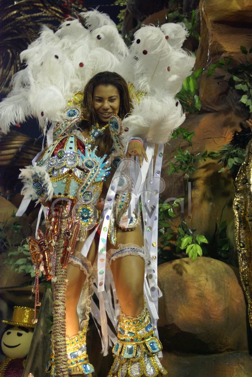 brazil carnival dates